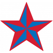 Public Discourse Print Star 20