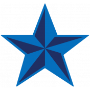 Public Discourse Print Star 23