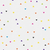 Stars Eyes Paper 05