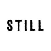 Softly Falling Label Still