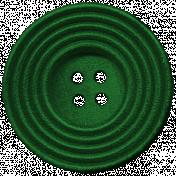 Button 7- Green
