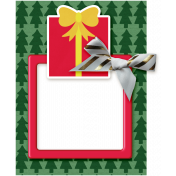 Christmas Day Quick Pocket 3x4 02