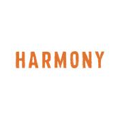 Tangible Hope Label Harmony