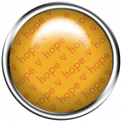 Tangible Hope Flair 6