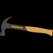 The Guys Hammer