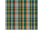 The Guys Pocket Card 08 3x4