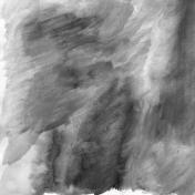 Watercolor Kit 4 Paper 01 Template