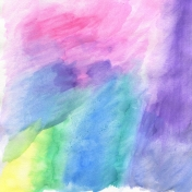 Watercolor Kit 4 Paper 01