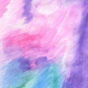 Watercolor Kit 4 Paper 02