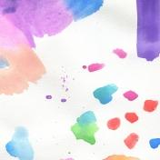 Watercolor Kit 4 Paper 03