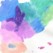 Watercolor Kit 4 Paper 04