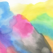 Watercolor Kit 4 Paper 05