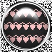 Heart Eyes Flair 7