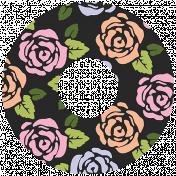 Unicorn Tea Party Print Kit- Scrap 3d