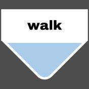 Oceanside Print- Tab- Walk