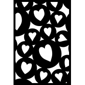 Cut File 06 4x6