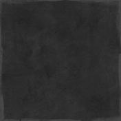 Kenya Papers Solid- paper black
