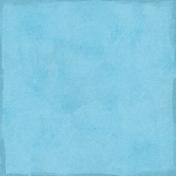 Kenya Papers Solid- paper blue 1