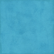 Kenya Papers Solid- paper blue 2