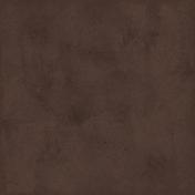 Kenya Papers Solid- paper brown 1