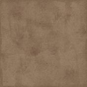 Kenya Papers Solid- paper brown 2