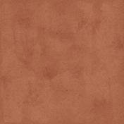 Kenya Papers Solid- paper brown 3
