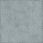 Kenya Papers Solid- paper gray