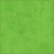Kenya Papers Solid- paper green