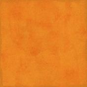 Kenya Papers Solid- paper orange