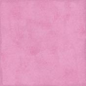 Kenya Papers Solid- paper pink light