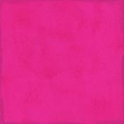 Kenya Papers Solid- paper pink