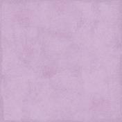 Kenya Papers Solid- paper purple 1