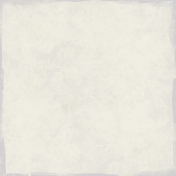 Kenya Papers Solid- paper white