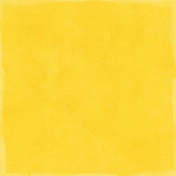 Kenya Papers Solid- paper yellow