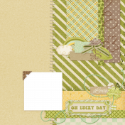 Quick Page Kit 24c