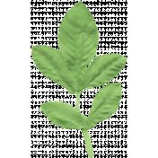 Kenya Elements leaf 2