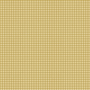 BYB - Gingham Papers - Brown 1