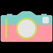 That Photo Life- Camera 01