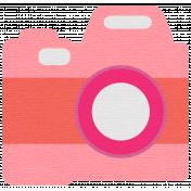 That Photo Life- Camera 03