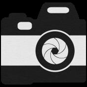That Photo Life- Camera 04