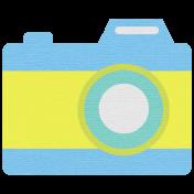 That Photo Life- Camera 05