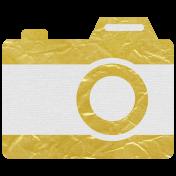 That Photo Life- Camera 05b