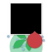 Layered Pocket Template 001 3x4a