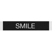 That Photo Life- Label- Smile