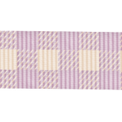 Easter Elements-Ribbon 02