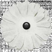 Nature Escape Mini- flower 1b