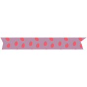 Easter Elements-Washi 04