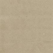 Scraps Bundle #4- Paper 08b