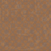 Boo Paper Brown Damask