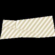 Scraps Bundle 4 Elements- Tape 1